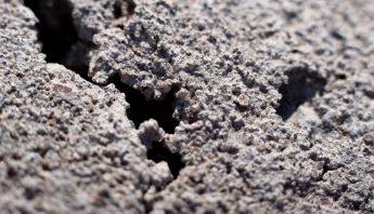 Как достичь качества бетона в конструкции?