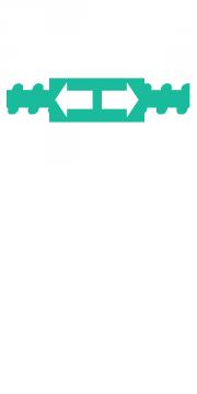 ico-armature-mufta