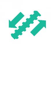 ico-armature-tension