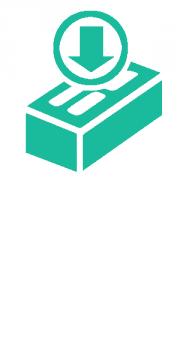 ico-brick-push