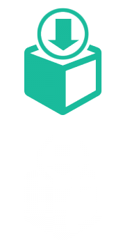ico-concrete-cube