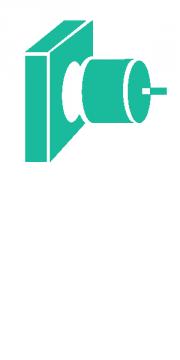 ico-concrete-kern