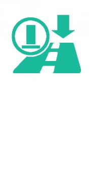 ico-road-stamp