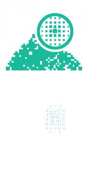 ico-rubblel-dens
