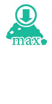 ico-soil-max-dens