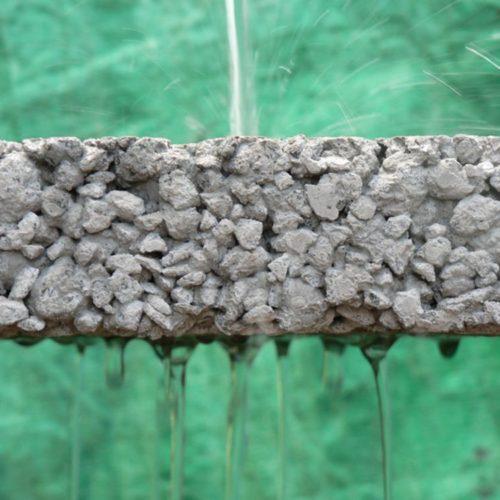 Новинка при производстве бетона - нанобетон_1