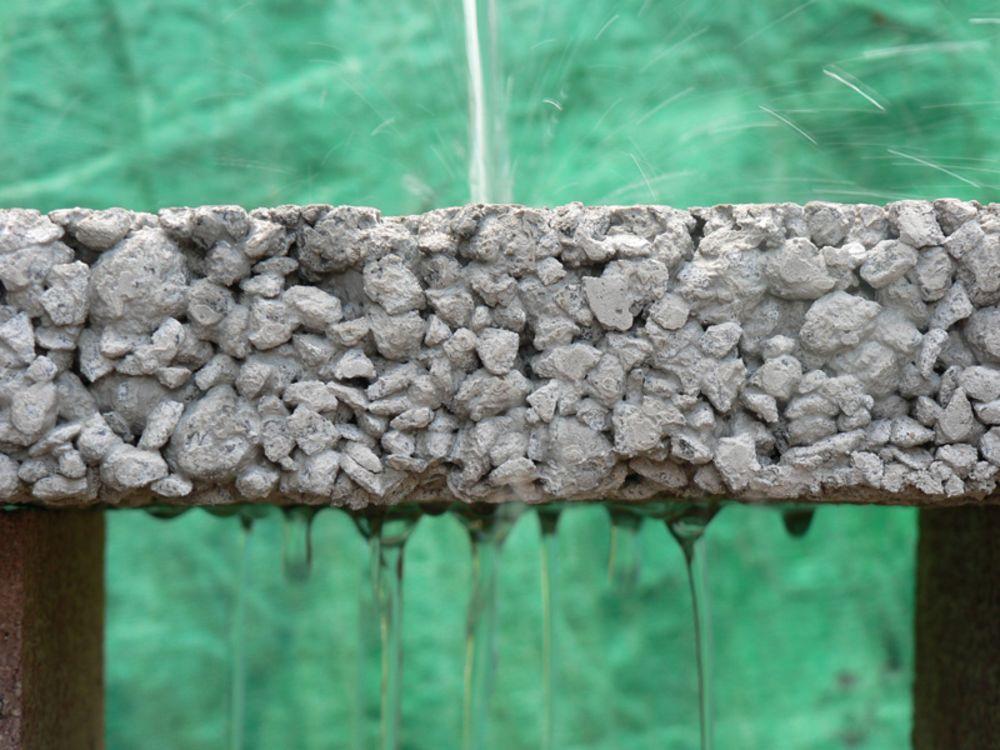 Новинки бетона бетон азнакаево