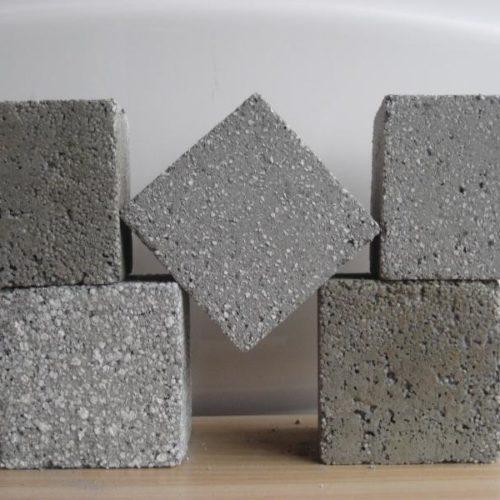 Акт отбора образцов бетона — почему он так важен?