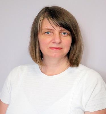 Клименко Татьяна, директор Verum