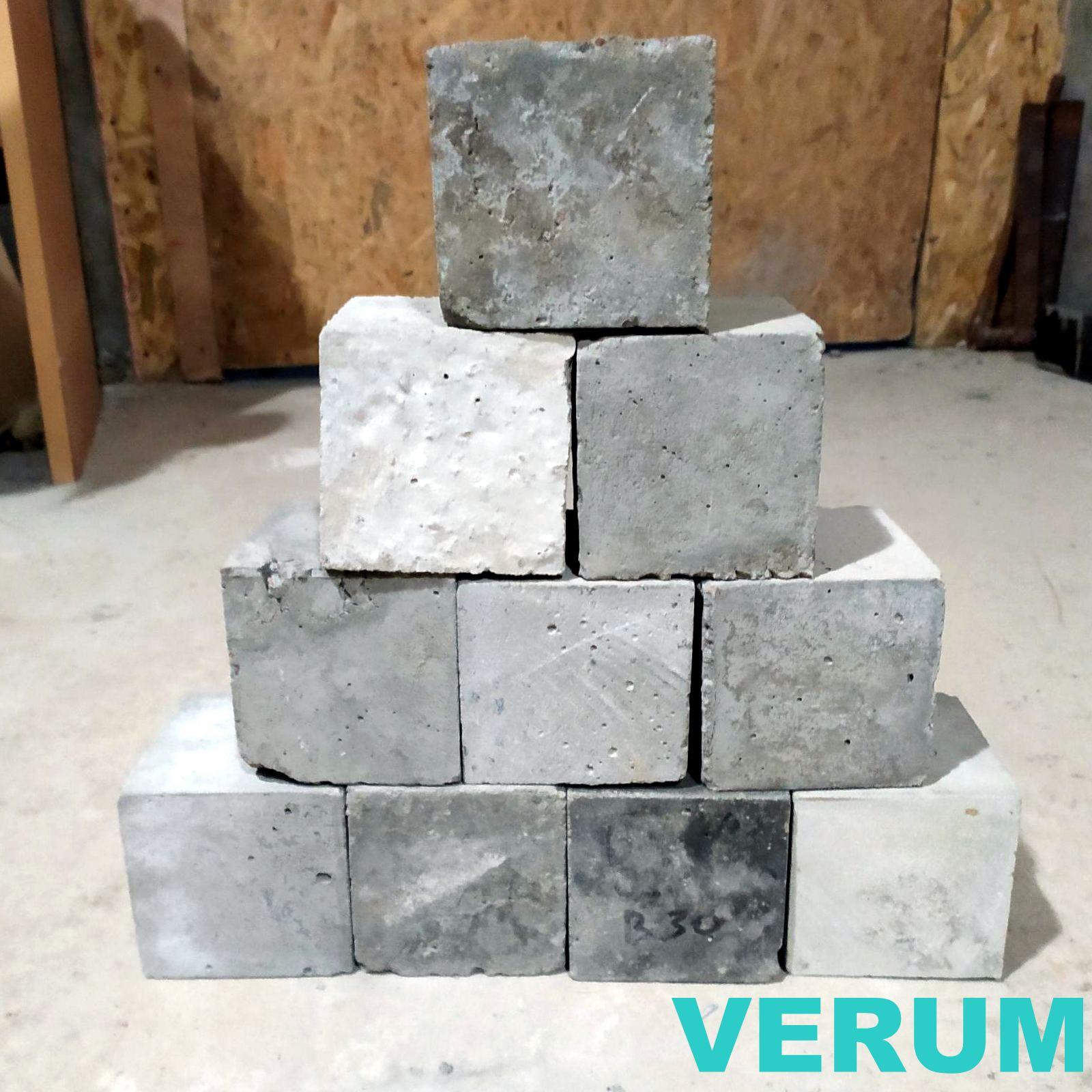 VERUM відкриває філію в Дніпрі